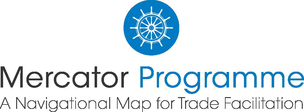 Mercator_EN